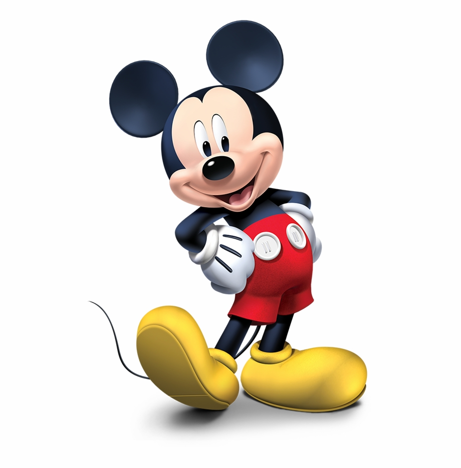 Drawings of the mickey mouse clubhouse on fire clipart png library stock Similar Disney Junior Cliparts - Mickey Mouse Clubhouse Mickey Png ... png library stock