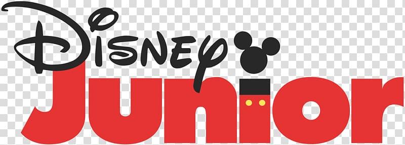 Disney junior clipart transparent Disney Junior The Walt Disney Company Logo Disney Channel Television ... transparent
