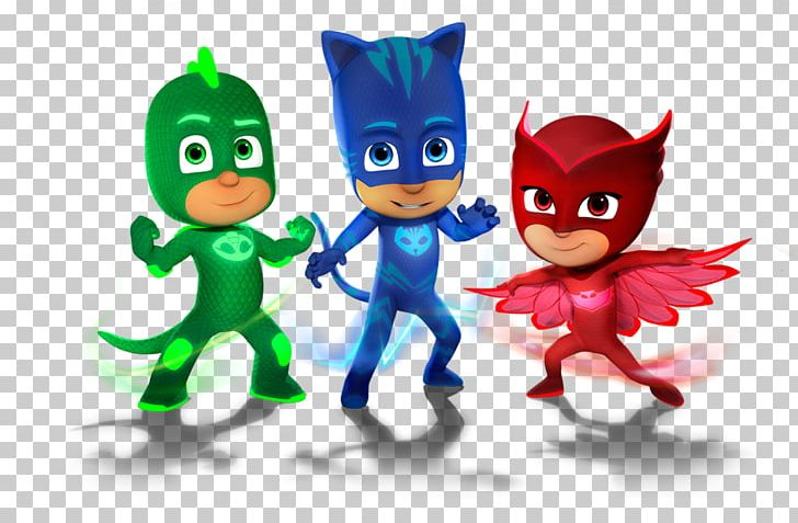 Disney junior clipart clipart royalty free Child Disney Junior Animated Series PNG, Clipart, Animated Series ... clipart royalty free