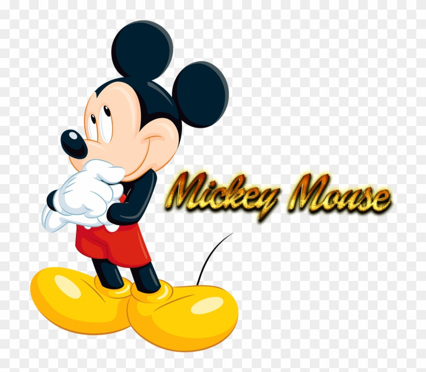 Disney junior clipart graphic transparent stock Free Png Mickey Mouse Png Images Transparent - Disney Junior Mickey ... graphic transparent stock
