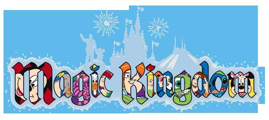 Disney kingdom clipart clipart free download Disney World Magic Kingdom Clipart - Clipart Kid clipart free download