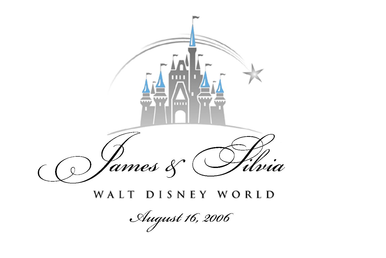 Disney kingdom clipart png freeuse stock Disney castle disney world magic kingdom clipart clipartfest ... png freeuse stock