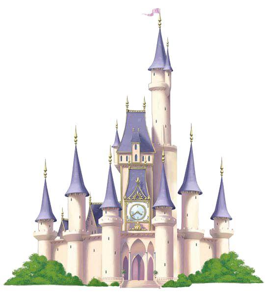 Disney kingdom clipart jpg transparent library Disney kingdom clipart - ClipartFest jpg transparent library