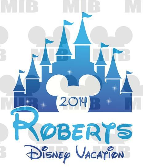 Disney kingdom clipart simple clipart transparent download 16 best ideas about Disney World on Pinterest | Disney, Family ... clipart transparent download