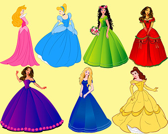 Disney licensed character clipart image royalty free library Disney licensed character clipart - ClipartFest image royalty free library