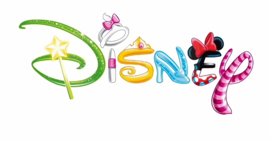 Disneylogo clipart png transparent download Disney Logo Png Free PNG Images & Clipart Download #591140 - Sccpre.Cat png transparent download