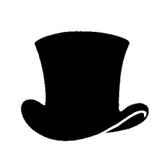 Disney mad hatter hat clipart jpg library stock Mad hatter hat clip art - ClipartFox jpg library stock