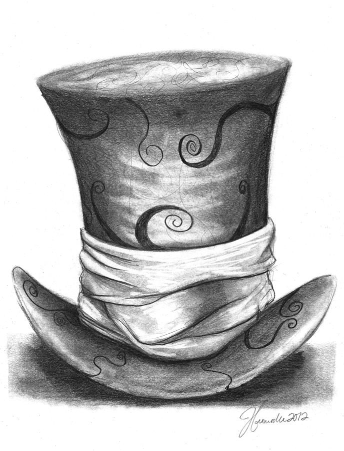 Disney mad hatter hat clipart svg royalty free 17 Best images about Alice and Wonderland room on Pinterest ... svg royalty free