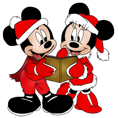 Disney mickey christmas clipart character graphic royalty free Mickey Mouse Christmas Clipart & Mickey Mouse Christmas Clip Art ... graphic royalty free