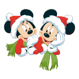 Disney mickey christmas clipart character clip art transparent Christmas Images clip art transparent