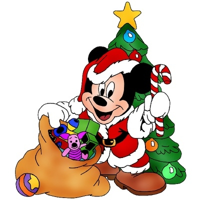 Disney mickey christmas clipart character picture free library Mickey Mouse Christmas Clipart & Mickey Mouse Christmas Clip Art ... picture free library