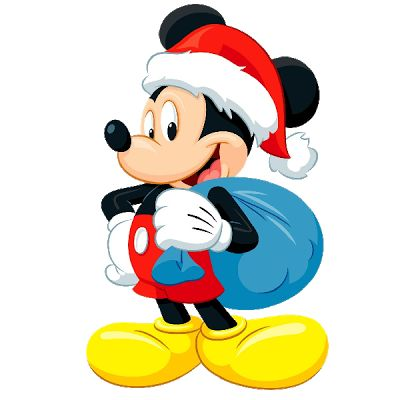 Best ideas about hollydaze. Disney mickey christmas clipart character