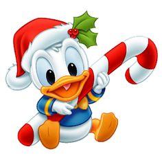 Disney mickey christmas clipart character. Lots of clip art