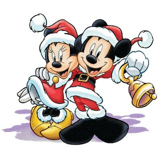 Disney mickey christmas clipart character. Cartoon characters group images