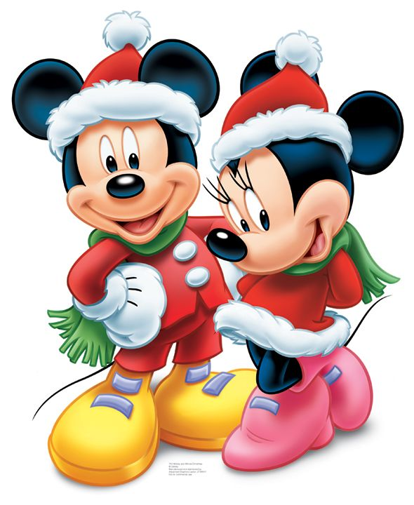 best images about. Disney mickey christmas clipart character
