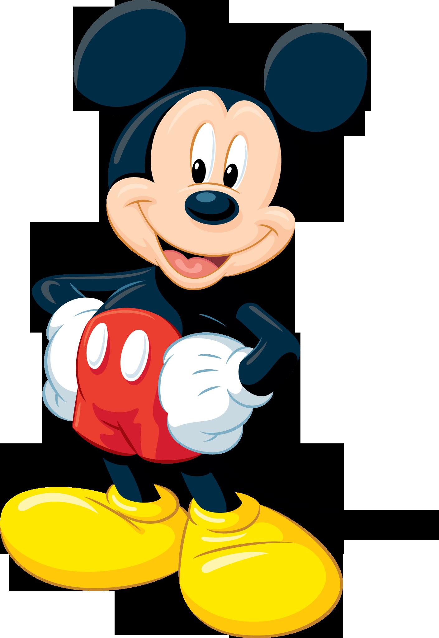 Mickey Mouse | 1st Birthday | Pinterest | Disney, Dibujos animados ... vector royalty free stock