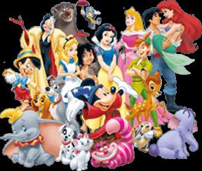 Disney movies clipart vector transparent stock Disney Cliparts Movies - Cliparts Zone vector transparent stock