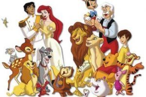 Disney movies clipart clipart freeuse download Disney movies clipart » Clipart Portal clipart freeuse download