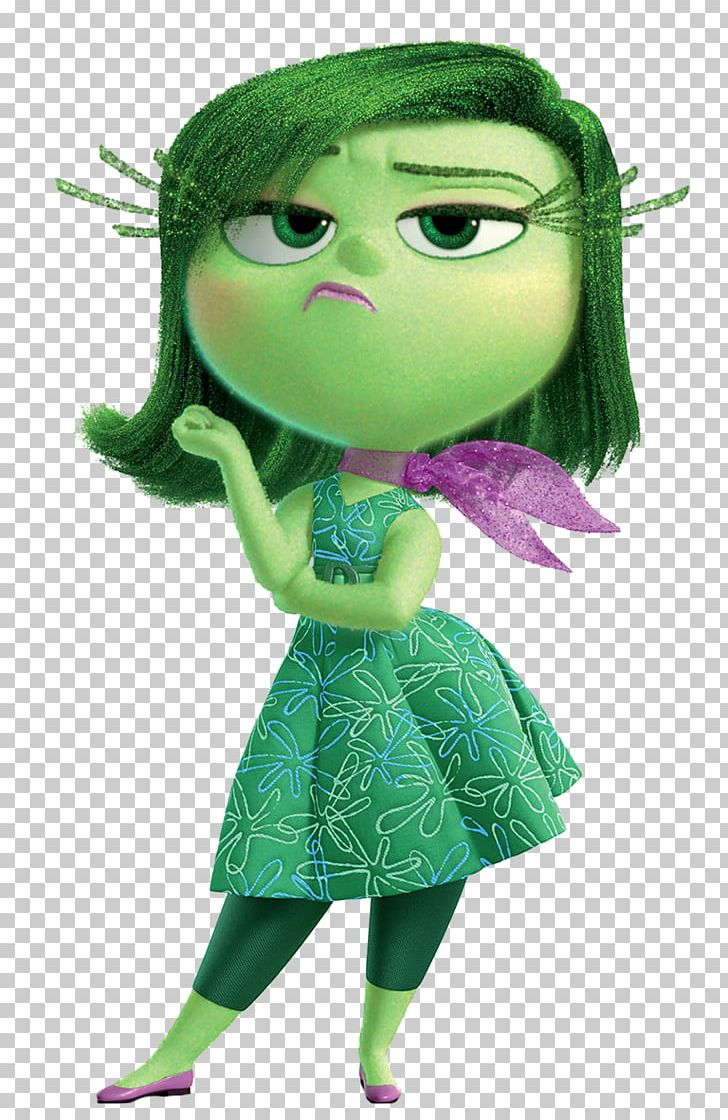 Disney movies clipart graphic free stock Disgust Film Disney Movies PNG, Clipart, Cartoon, Cartoons, Clipart ... graphic free stock