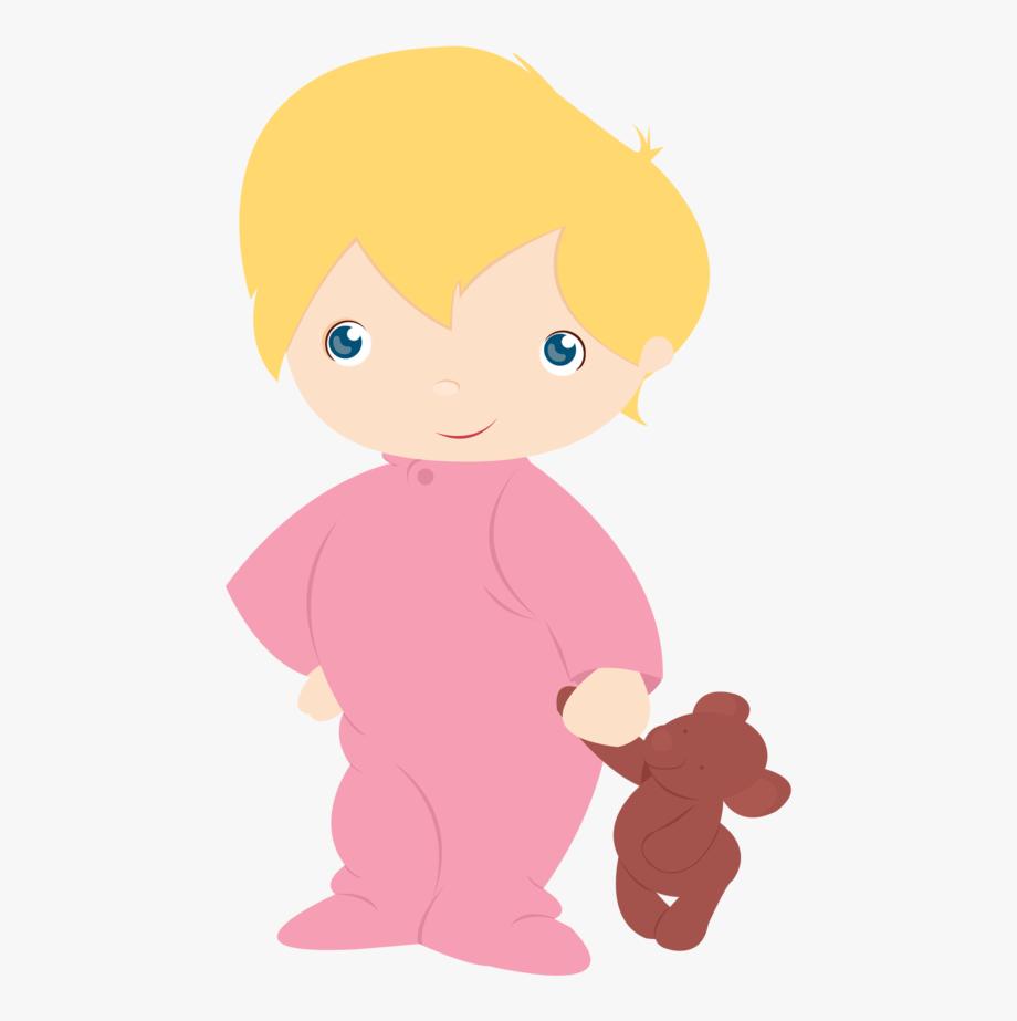 Disney movies clipart vector free Peter Pan Disney, Disney Movies, Disney Characters, - Peter Pan Cute ... vector free