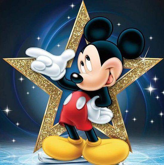 Disney officer william club clipart clip freeuse stock MICKEY MOUSE | Disney | Mickey mouse, Mickey mouse pictures, Mickey ... clip freeuse stock