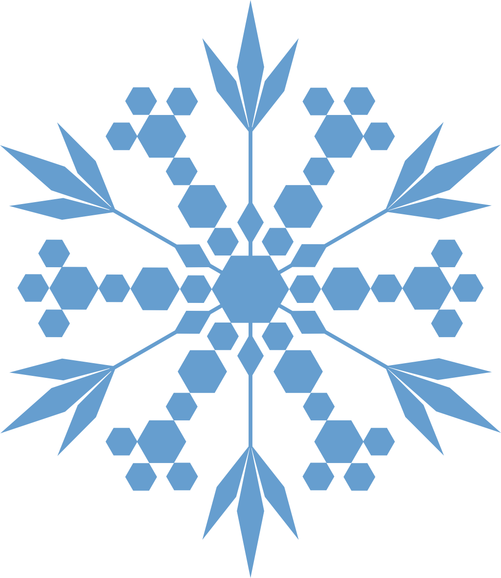 Disney paper snowflake clipart image royalty free library Pin by Jeny Chique on Marcos Frozen Disney | Pinterest image royalty free library