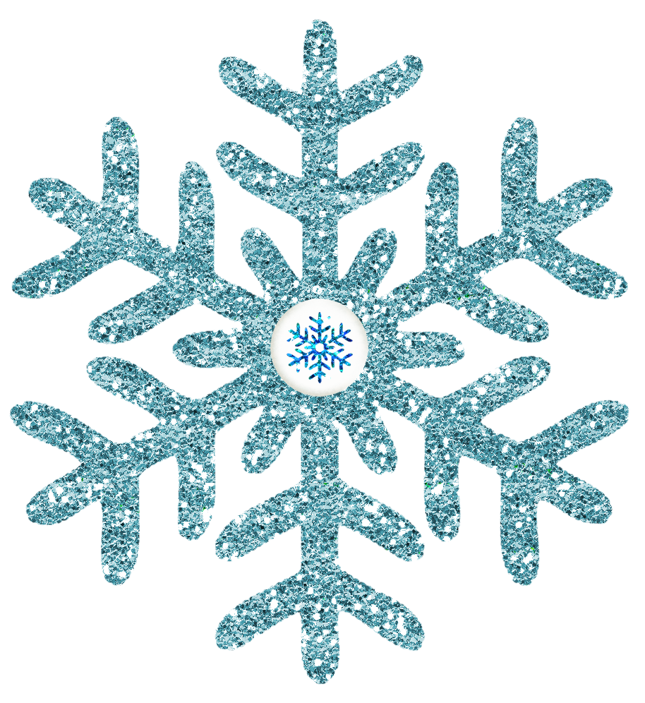 Disney paper snowflake clipart svg Is it for PARTIES? Is it FREE? Is it CUTE? Has QUALITY? It´s HERE ... svg