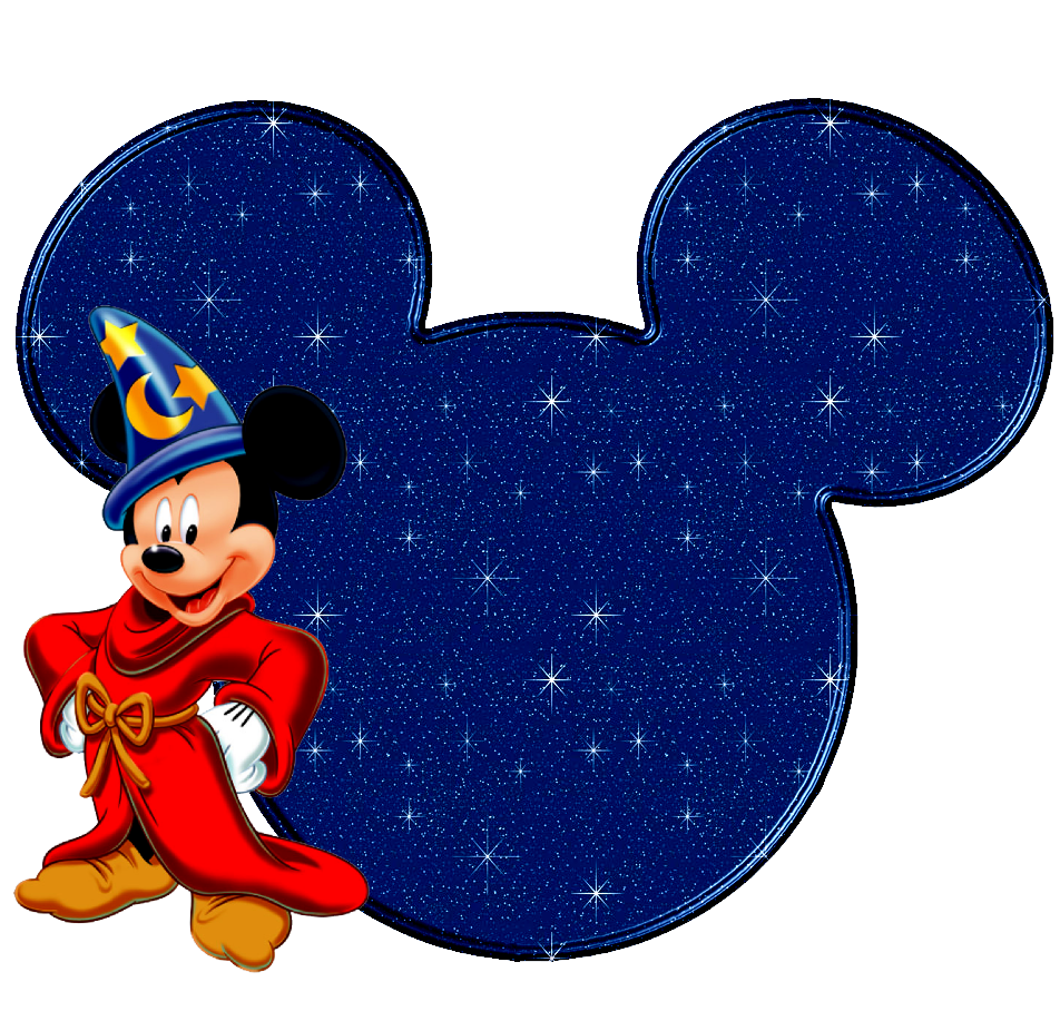 Disney parks blog halloween clipart png freeuse disneyland background for photoshop | Use these free images for your ... png freeuse