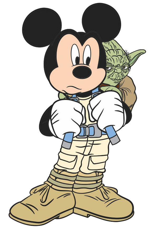 Star wars royalty free clipart clipart free download http://wondersofdisney.yolasite.com/resources/mickeymouse/mickey ... clipart free download