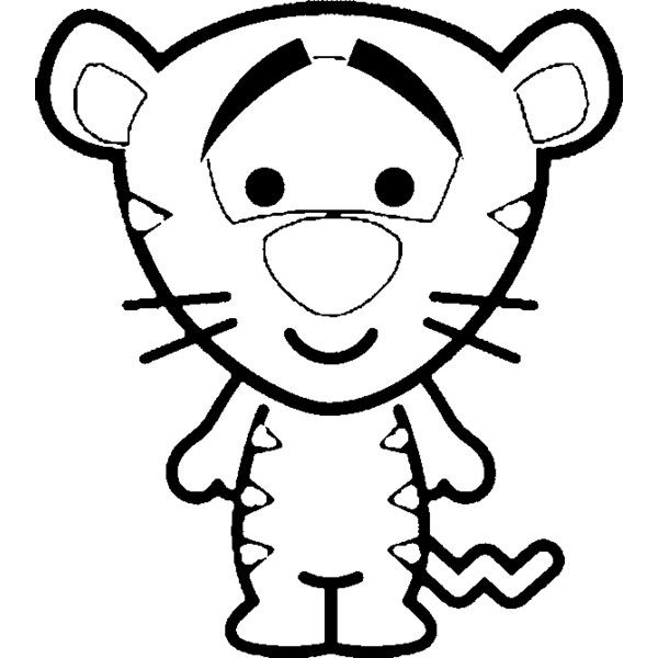Disney peek a boo character clipart outlines clipart library download 17 Best images about Animals on Pinterest | Clip art, Arrow keys ... clipart library download