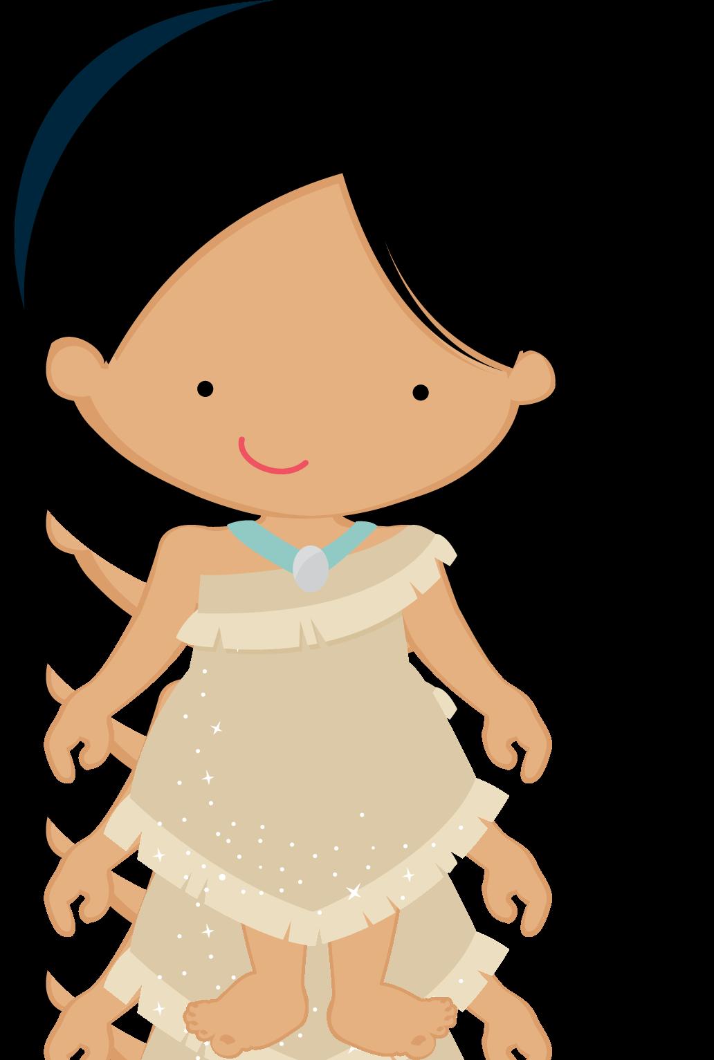 Kawaii house clipart graphic freeuse download Pocahontas | Princesas Disney | Pinterest | Princess disney ... graphic freeuse download