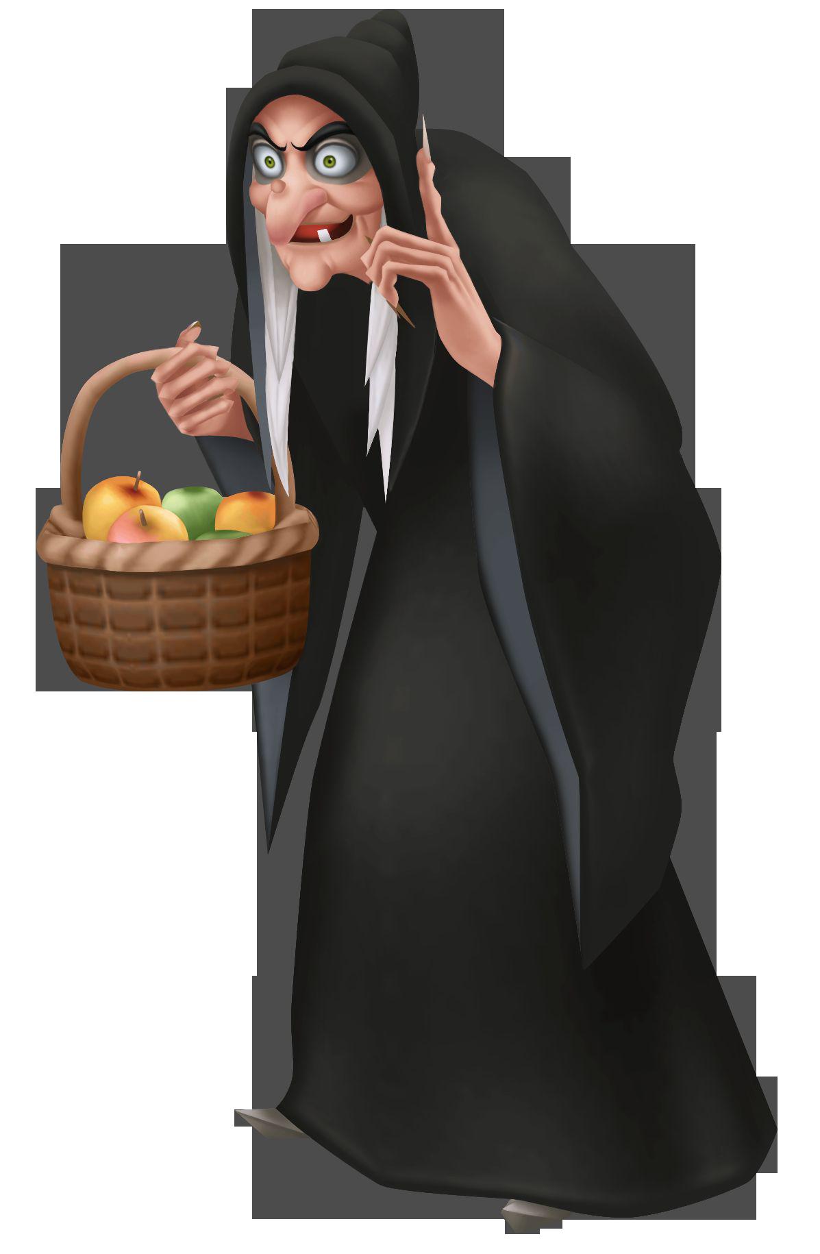 Disney poison apple clipart jpg royalty free library The Evil Queen | ягуся | Pinterest | Evil queens, Snow white and Snow jpg royalty free library