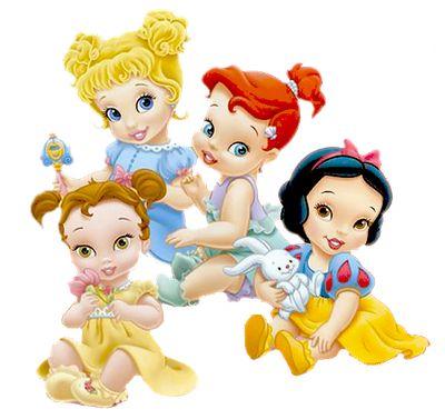 Disney princes babies clipart clipart royalty free download Disney Babies Clip Art | Disney Baby Princesses - Clip Art On Line ... clipart royalty free download