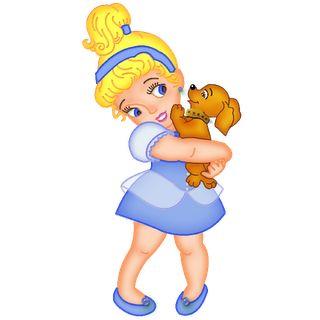 Disney princes babies clipart png freeuse download disney babies clipart | Baby Disney Princesses Clip Art - Cartoon ... png freeuse download