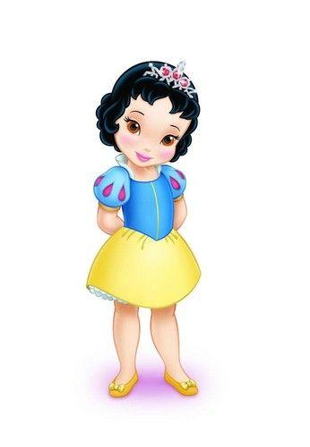 Disney princes babies clipart svg royalty free 17 Best ideas about Disney Princess Babies on Pinterest ... svg royalty free