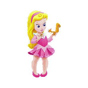 Disney princes babies clipart graphic royalty free Disney princess babies clipart - ClipartFest graphic royalty free