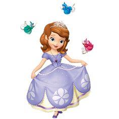 Disney princes babies clipart clipart free library Pin by LMI KIDS Disney on Disney Princess Babies | Pinterest ... clipart free library