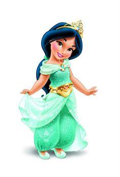 Disney princes babies clipart picture free stock Princesas baby - Minus | Printables For Kids Clip Art 2 ... picture free stock
