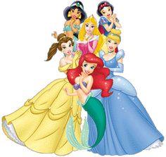 Disney princes babies clipart svg transparent stock Disney Princess Clipart & Disney Princess Clip Art Images ... svg transparent stock