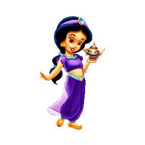 Disney princes babies clipart png transparent download Baby disney princess clipart - ClipartFest png transparent download
