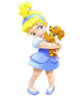 Disney princes babies clipart clip library stock Baby Disney Princess | Baby Princess Disney Png Pictures | Baby ... clip library stock