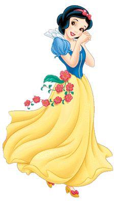 Disney princes clipart picture transparent download Clipart disney princess - ClipartFest picture transparent download