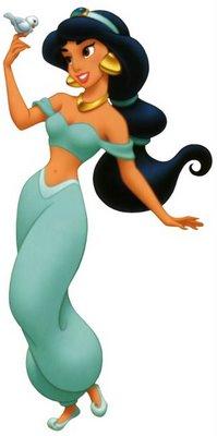 Princess clip art pictures. Disney princes clipart