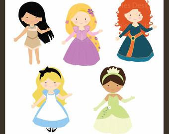 Disney princes clipart clip royalty free download Disney princes clipart - ClipartFest clip royalty free download