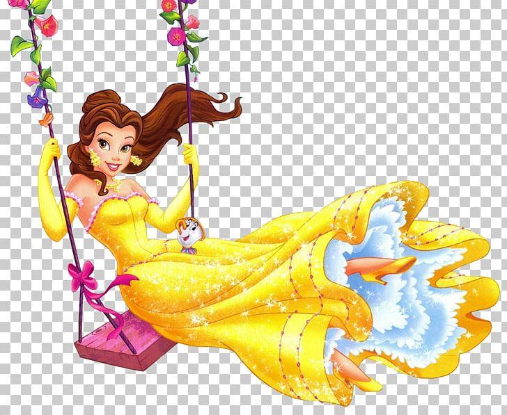 Disney princess belle & chip clipart picture library stock Belle Beast Chip Rapunzel Mrs. Potts PNG, Clipart, Beast, Beauty And ... picture library stock