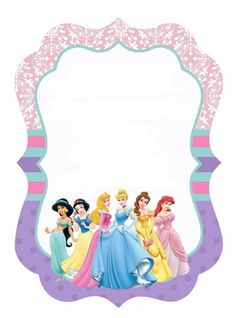 Disney princess clipart borders black and white download 106 Best Paper (Disney) images in 2017 | Borders, frames, Borders ... black and white download