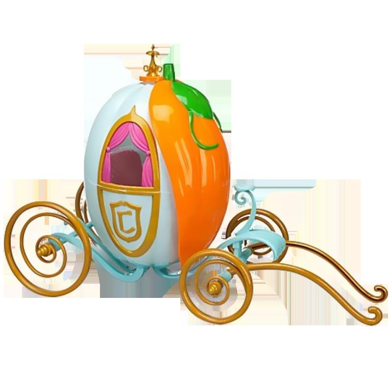 Disney pumpkin coach clipart freeuse download Cinderella Pumpkin Carriage The Walt Disney Company Disney Princess ... freeuse download