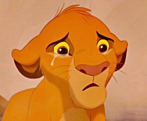 Disney sad character clipart. Clipartfox characters who