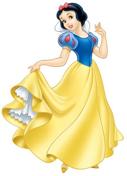 Disney sdnow white belle sitting clipart jpg royalty free Disney sdnow white belle sitting clipart - ClipartFest jpg royalty free