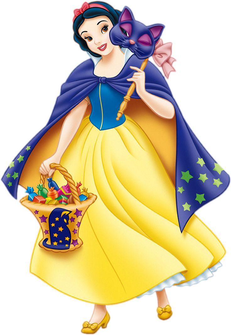 Disney sdnow white belle sitting clipart svg free Disney snow white sitting clipart - ClipartFox svg free
